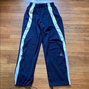 141f94e4b2d2 Jordan Pants - Jordan sweatpants Men s